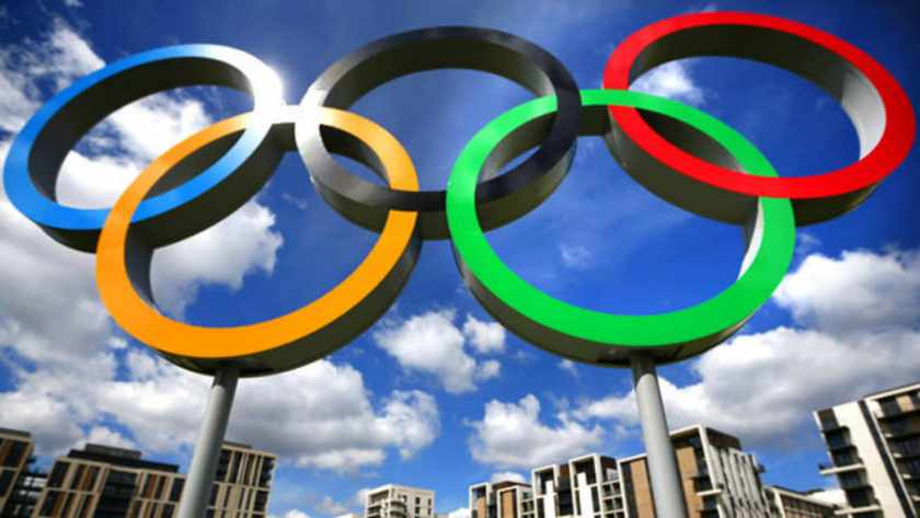 Full-Olympic-Coverage-Day31232323-w1024-h800