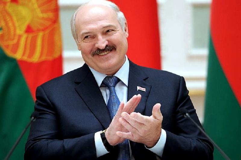 Lukashenko-sankcii