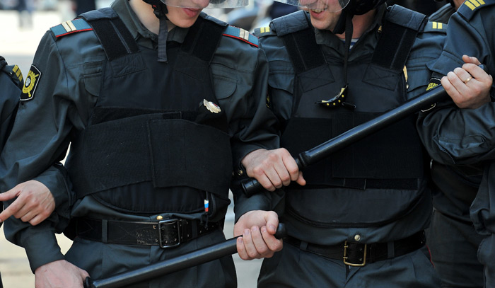 Rossiya-vozglavila-rejting-politsejskih-gosudarstv-mira