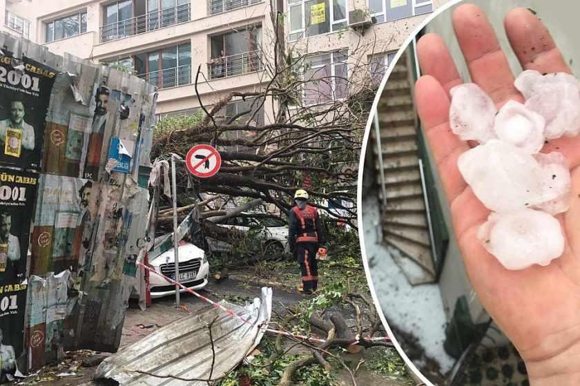 Uragan-liven-i-grad-v-Stambule-4