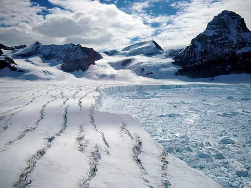 dlyakota.ru_fotopodborki_ledovoe-carstvo-antarktidy_18