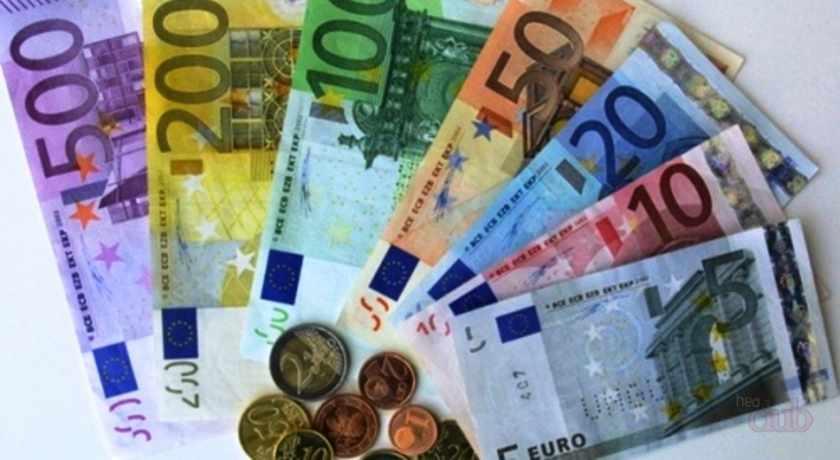 evro---oficialnaya-valyuta-skandinavskih-stran