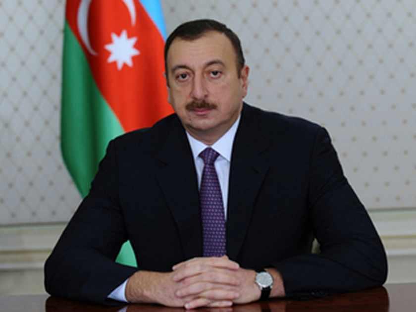 ilham_aliyev_160412_albom_9_main