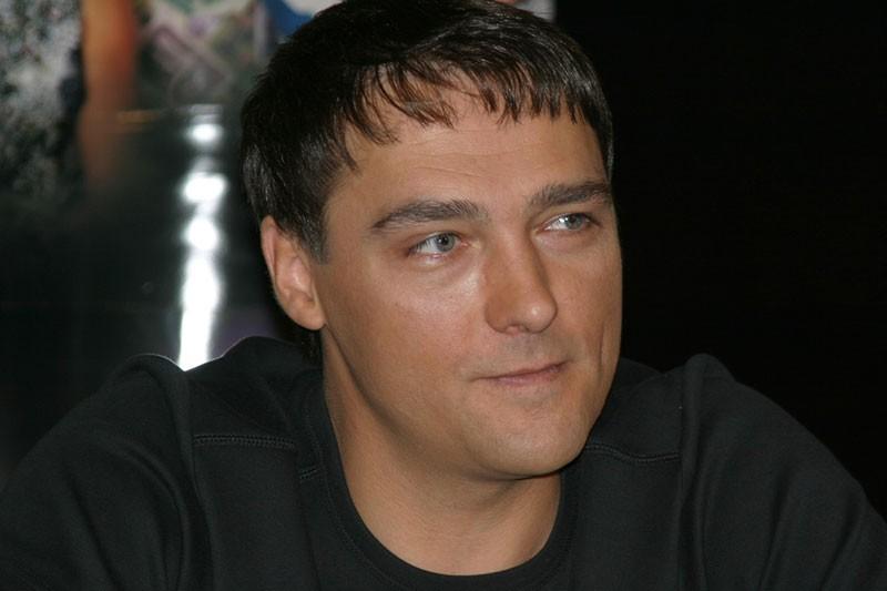 segodnya-yuriy-shatunov-otmechaet-svoy-43-y-den-rozhdeniya_1