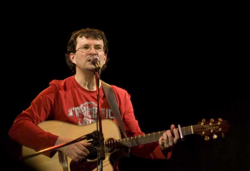 trukhanov2011