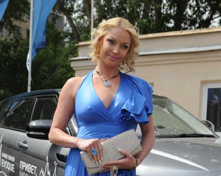 Порно фото лесби русское онлайн