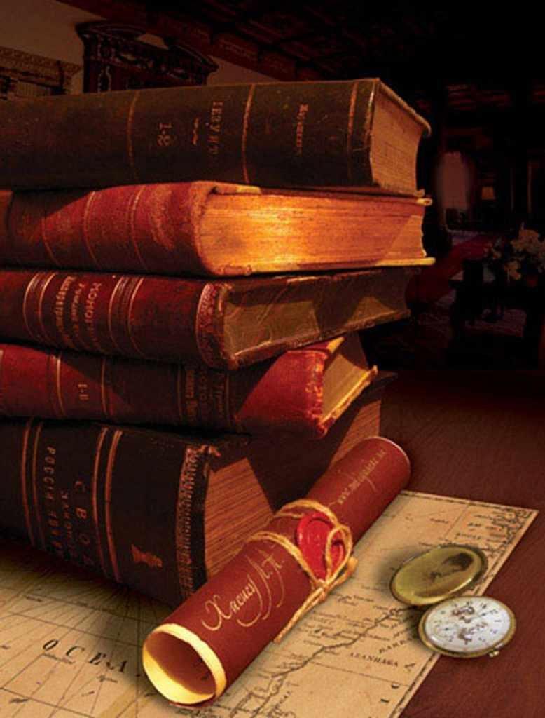 Правила написания успешной диссертации Они могут стать основой для написания целой книги учебника для студентов или школьников Но как создать действительно уникальный проект