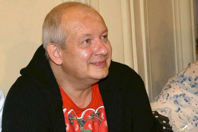 Смотреть Ксения Бик: биография видео