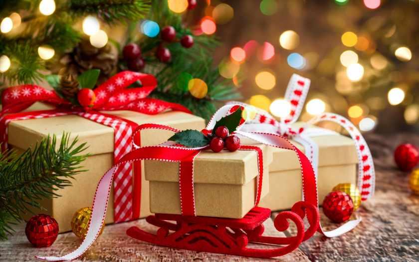 Заговоры новогодние на исполнение желания