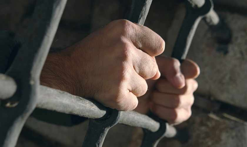 Картинки по запросу тюремный срок