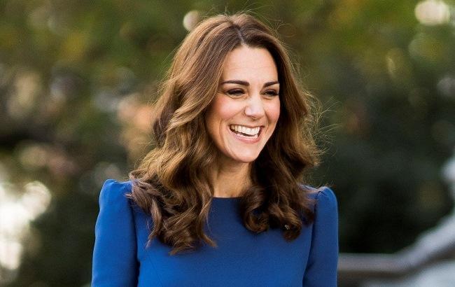 45abe62dd2d Кейт Миддлтон не перестает удивлять публику своей фигурой  стали известны  секреты стройности герцогини