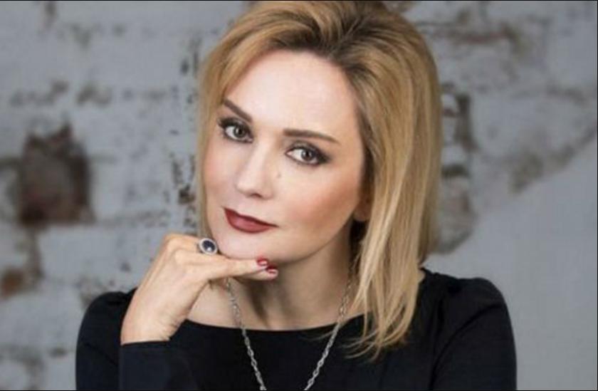 Татьяна Буланова подала в суд на бывшего мужа